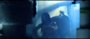 Video: Untitled Ft Ludacris - Stupid Dumb Fly